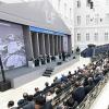 Адвокаты МАБ «Адвокаты и бизнес» приняли участие в Петербургском Международном Юридическом Форуме 2018