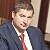 """Сергей Ковбасюк покинет пост управляющего МАБ """"Адвокаты и бизнес"""""""
