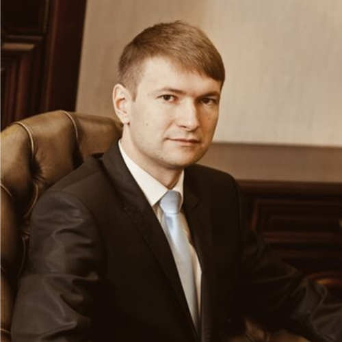 MLB «Attorneys and Business» announces the appointment of Dmitry Shtukaturov as Managing Partner